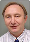 Caboolture Private Hospital specialist Boris Strekozov