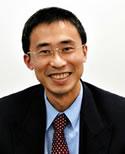 Caboolture Private Hospital specialist David  Chin