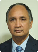 Caboolture Private Hospital specialist Jamil Ahmed